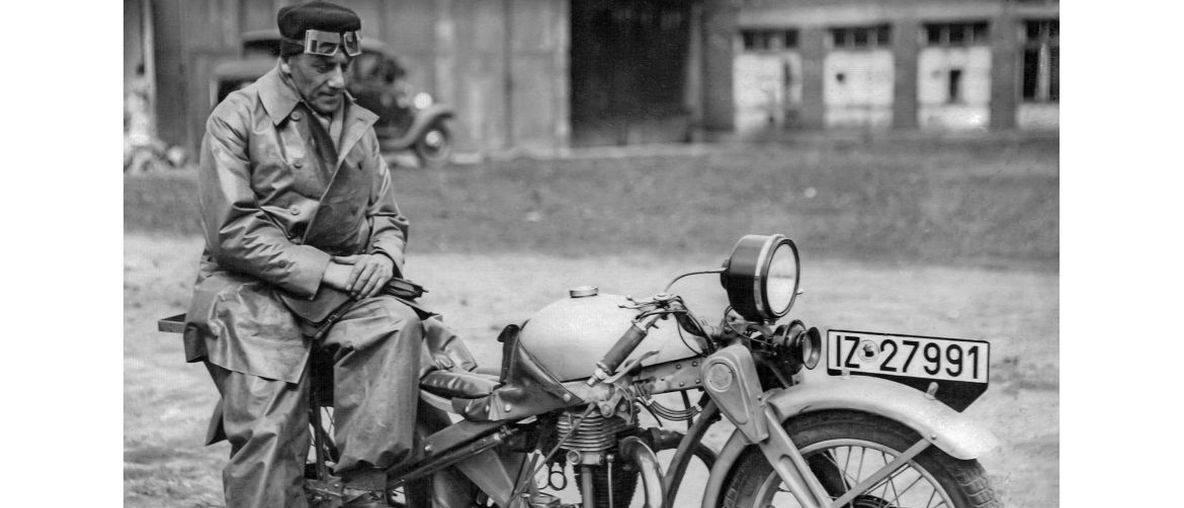 opel-motoclub-150-geburtstag-von-ernst-neumann-neander