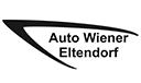 Auto Wiener GmbH & Co KG-logo