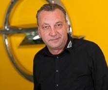 Stefan Weinhofer