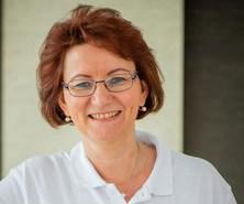 Helga Hausenberger Buchhaltung
