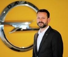 weinhofer robert verkaufsberater nutzfahrzeuge neuwagen auto doczekal oberwart