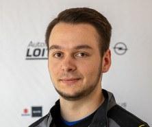 Florian Ruckerbauer