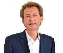 Mag. Dr. Christian Pürstinger