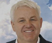 Josef Hackl, Verkaufsberater