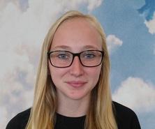Nicole Zeillinger, Sekretariat