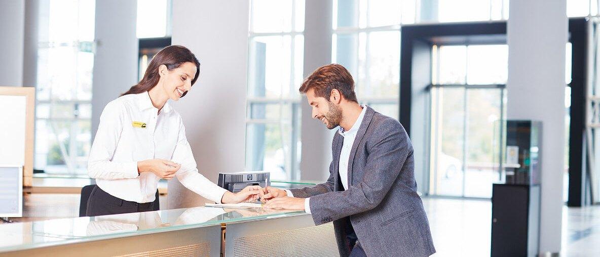GMAC VersicherungsService-Nemetz