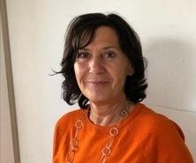 Eva Pramer