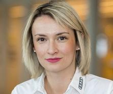 Jelena ANTUNOVIC