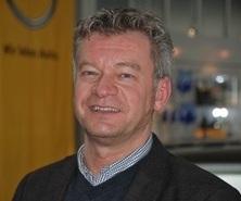 Herr Hans Pahr
