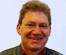 Herbert Kronlachner jun.