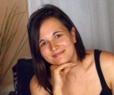 Christine Kronlachner