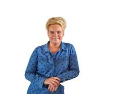 Frau Bianca Wagner