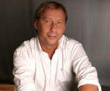 Heinz Menguser