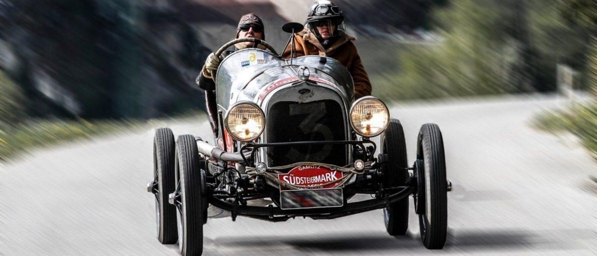 Südsteiermark Classic 2016