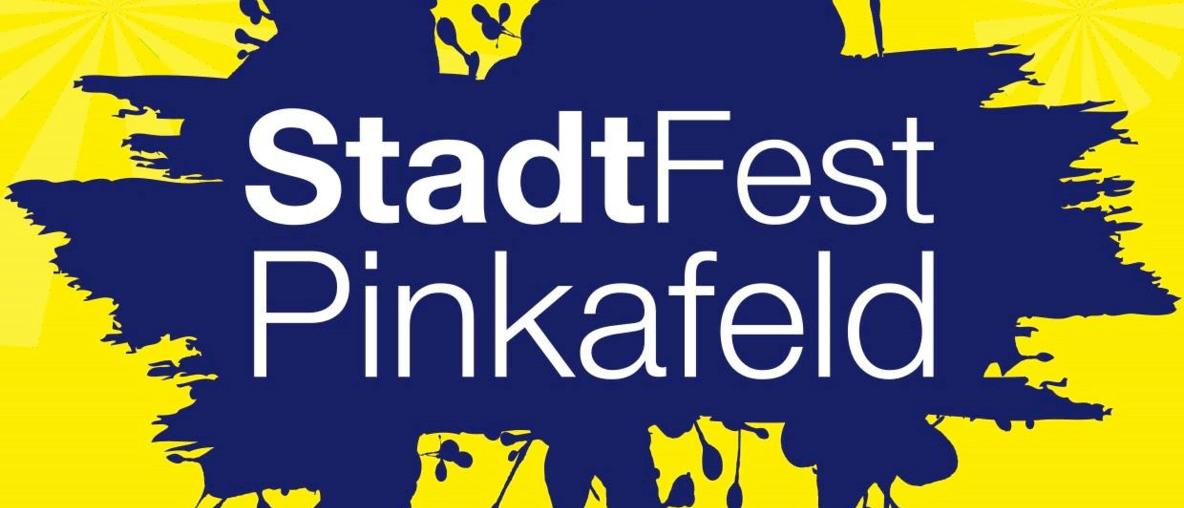 Stadtfest Pinkafeld 2010