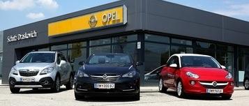 auto-doczekal-autovermietung-güssing-oberwart-jennersdorf-hartberg-fürstenfeld
