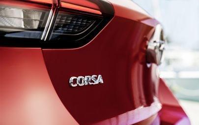 Neuer Opel Corsa: Zusammenfassung