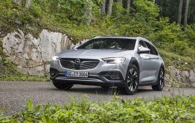 Nächster Opel Corsa bringt Top-Technologien ins Kleinwagen-Segment
