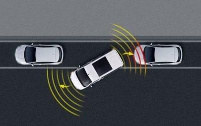 Der neue Opel Zafira Life: So clever kann groß sein