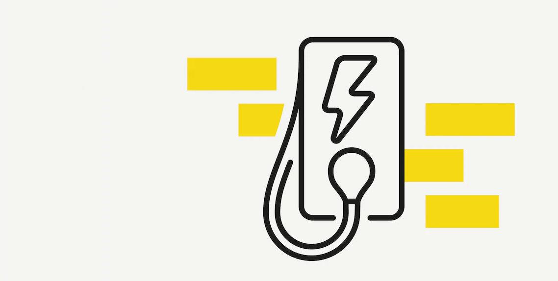 Opel Services für Elektroautos